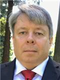 WA - U.S. Senate - Matthew D. Heines
