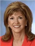 WA - U.S. Senate - Susan Hutchison