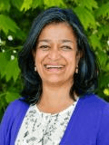 WA - U.S. House - Congressional District 7 - Pramila Jayapal