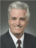 WA - U.S. House - Congressional District 3 - David McDevitt