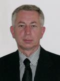 WA - U.S. Senate - John Orlinski