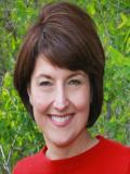 WA - U.S. House - Congressional District 5 - Cathy McMorris Rodgers