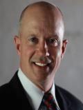 WA - U.S. Senate - Keith Swank