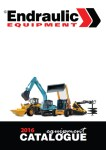 endraulic-equipment-catalogue-cover