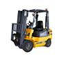 V Max CPCD18 1.8 tonne diesel forklift