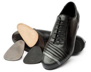 2x4-cipő