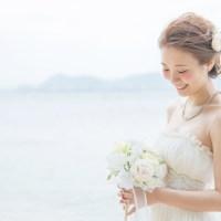ファーストフィルム結婚式