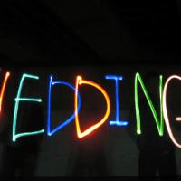 結婚式オープニングムービー業者