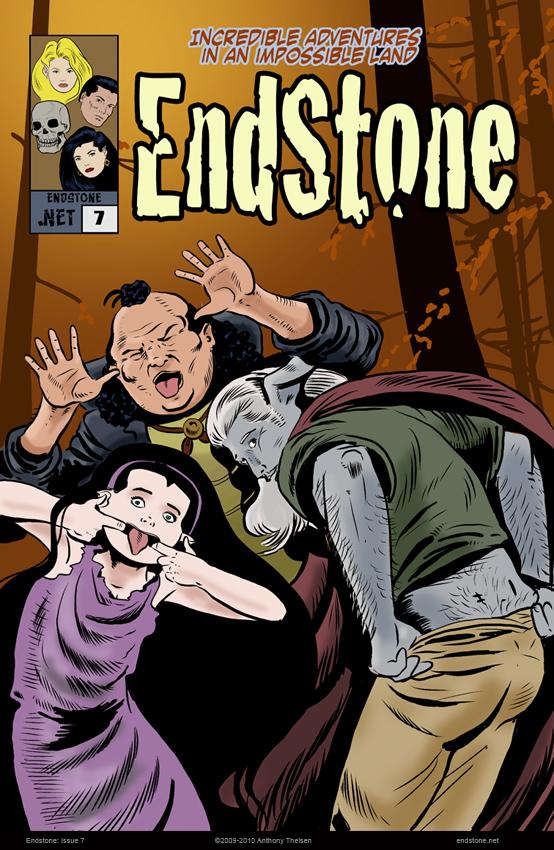 ES7 Cover