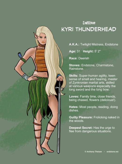 Kyri_LL_Model