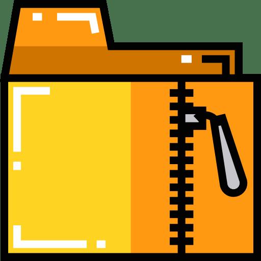 Jak tworzyć i rozpakowywać pliki ZIP, TAR i TAR.GZ