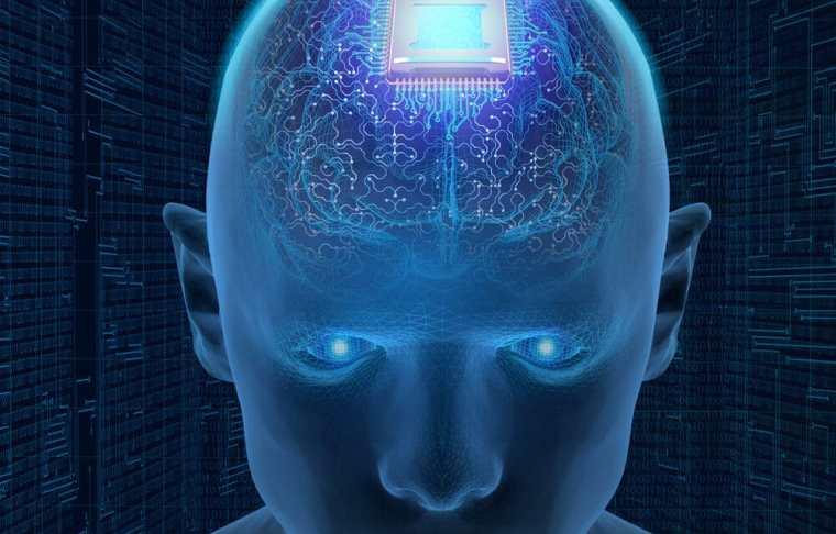 La carrera para poner un microchip en tu cerebro