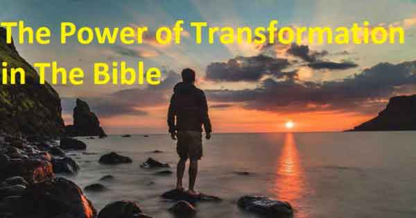 power-of-Transformation