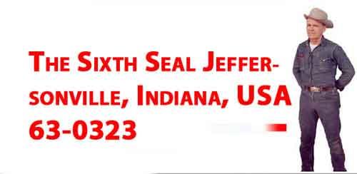 sixth-seal