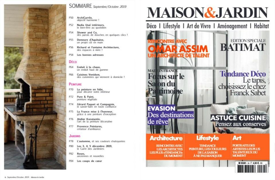 Maison&Jardin enduit-lenoir enduit décoratif imitation pierre