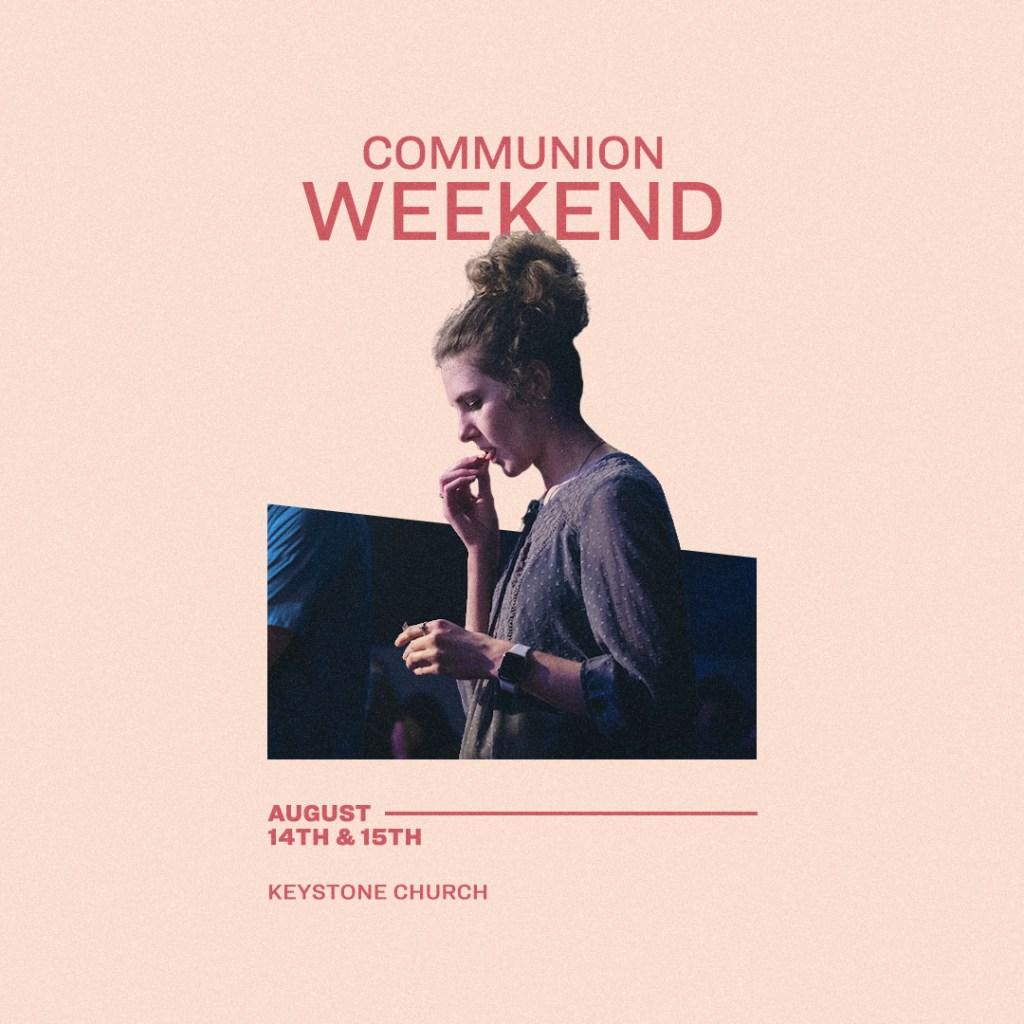 Communion Social_v1