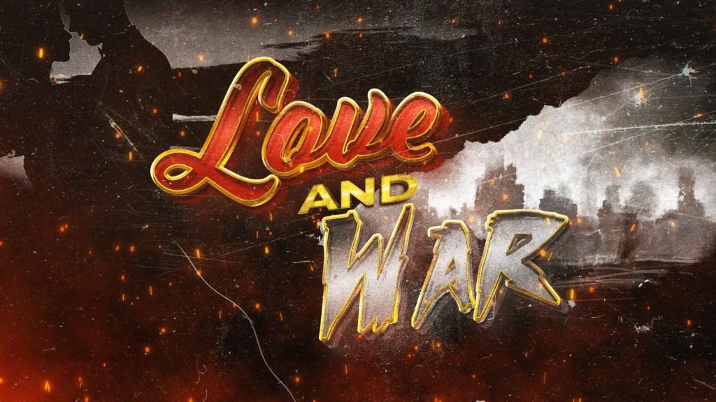 Love and War_v1