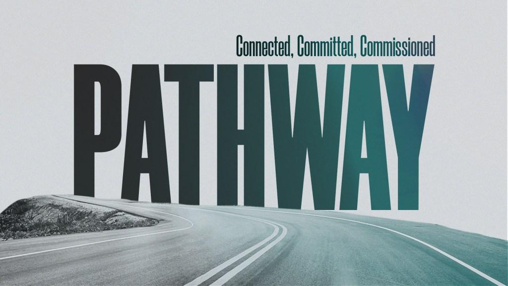 Pathway_1920x1080