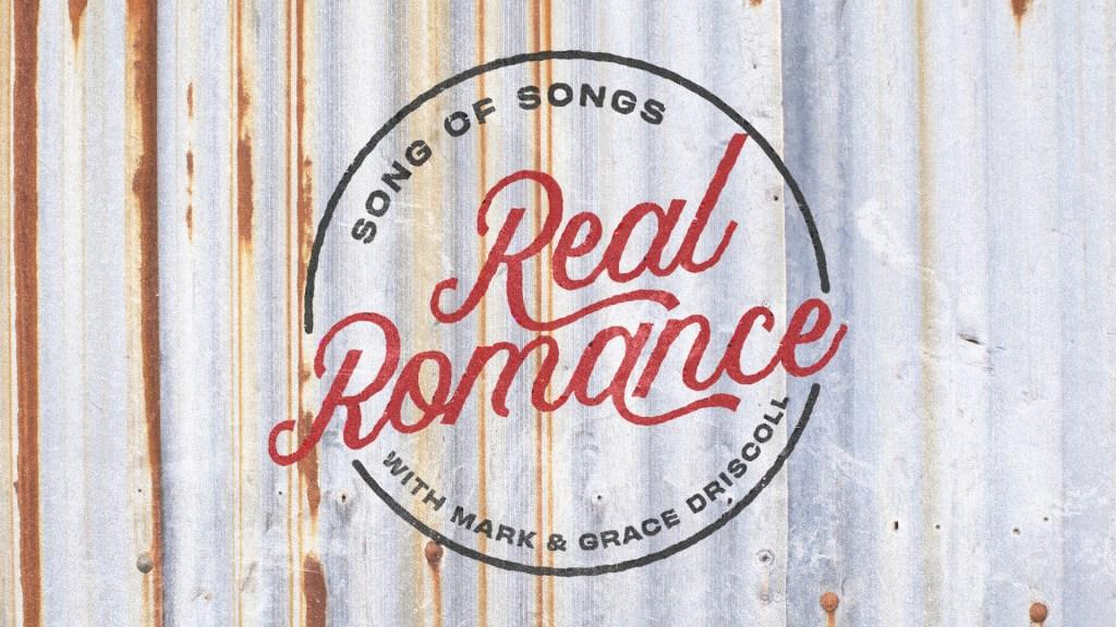 Real Romance_FINAL