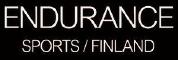 Endurance Sports /Finland