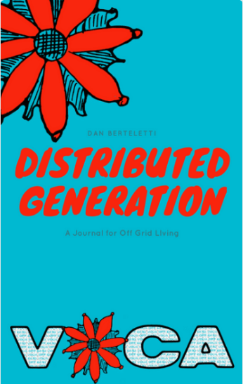 distributed-gen_book-cover