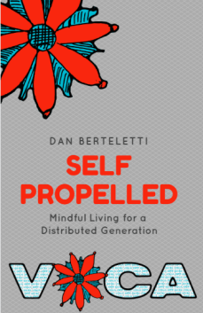 self-propelled_book-cover