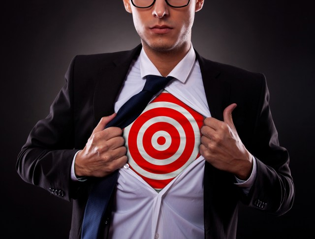 4 ways to reach your target audience