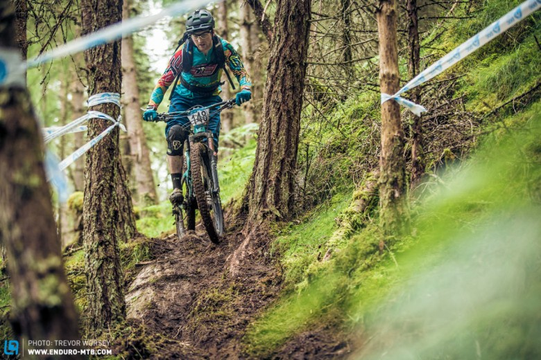 Scottish-Enduro-Series-Lagan-187