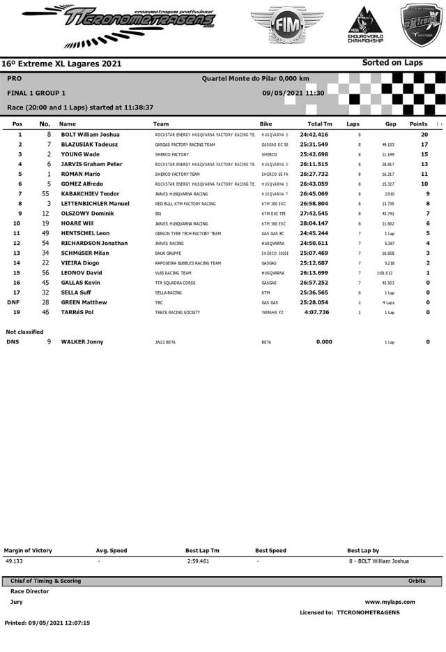 lagares_-pro-final-1-
