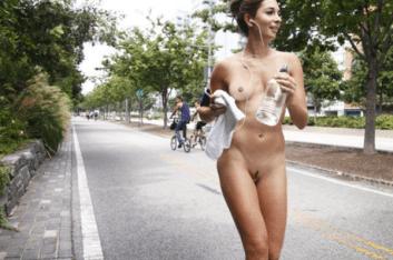 west-side-highway-jog