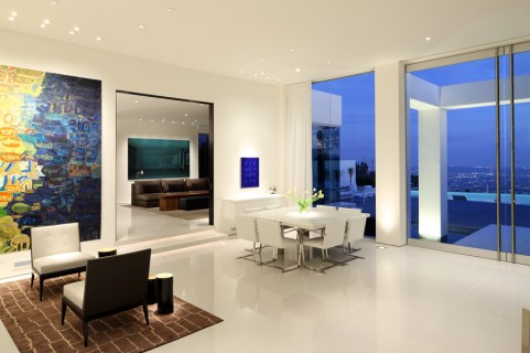 Minimalism_In_Modern_Architecture_of_Beverly_Hills_on_world_of_architecture_05