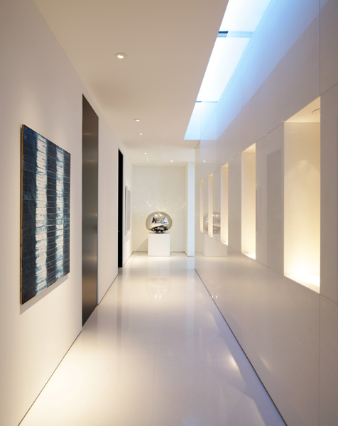 Minimalism_In_Modern_Architecture_of_Beverly_Hills_on_world_of_architecture_08