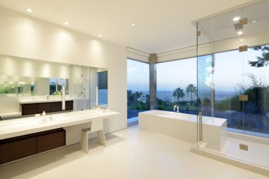 Minimalism_In_Modern_Architecture_of_Beverly_Hills_on_world_of_architecture_11
