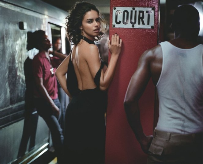 adriana-lima-by-vincent-peters-for-numc3a9ro-tokyo-december-2013-9