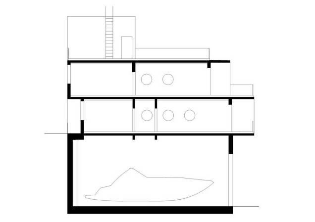 Yacht-House-17