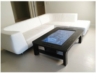 Mozayo-Interactive-Multi-Touch-Table-4