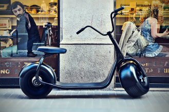 Scrooser_Electric_Scooter_2