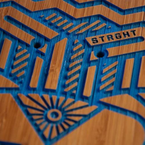 detail_ram_bamboo_fill_blue_2-500x500