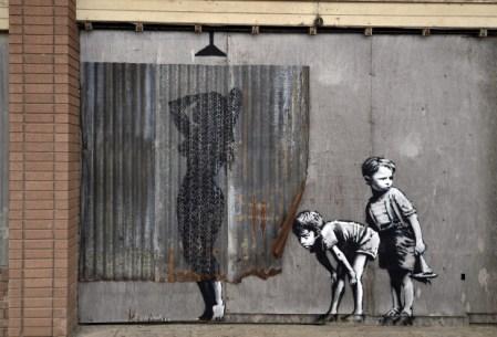 britain-banksy-themepark