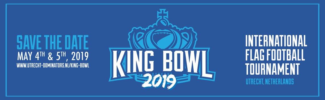 King-Bowl-2019-header-full