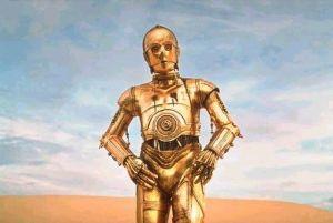 c3po-star-wars-protocol-droid