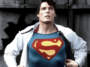superman-iii-wallpapers_17846_1024x768