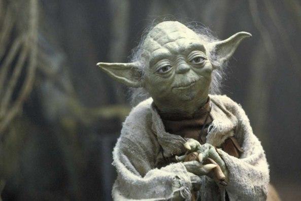 TESB Yoda[1]