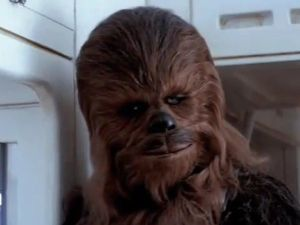 wookie-chewbacca-chewie-star-wars