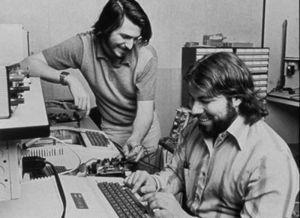 Biografia-Steve-Jobs-Wozniak