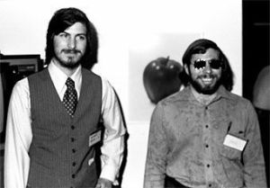 jobs_wozniak