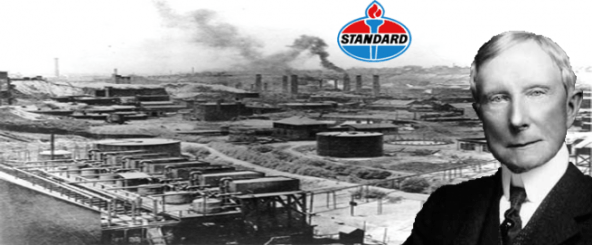 standard_oil_anti_trust-website