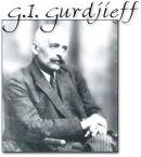 eneagrama guddjieff