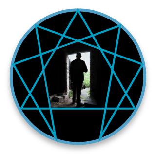 Las Nueve Puertas del Eneagrama