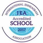 Escuela acreditada IEA España